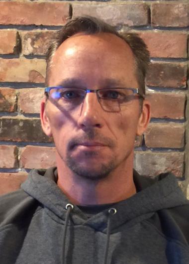 Burton Township - Rick Gruber Zoning Inspector